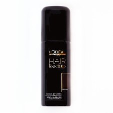 L'Oreal Touch Up Brown