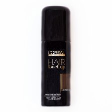 L'Oreal Touch Up Light Brown