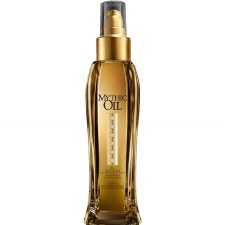 L'Oreal Myth Oil Origina 100ml