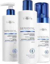 L'Oreal Serioxyl Kit 1