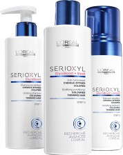 L'Oreal Serioxyl Kit 2