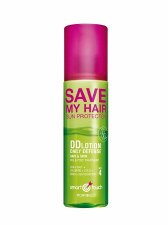 Mont Smart Daily Defence 200ml