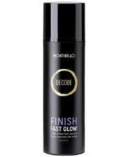 Decode Finish Fast Glow 50ml