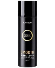 Decode Smooth Sleek Serum 150m