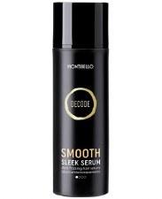 Decode Smooth Sleek Serum 150m