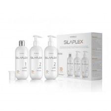 Mont Silaplex 1&2 Intro Pack