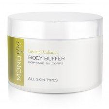 Monu R Body Buffer 180ml