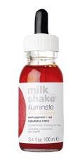 MS Illuminate Pigment Red 100m