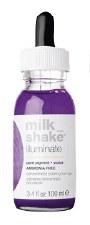 MS Illuminate Pigment Violet
