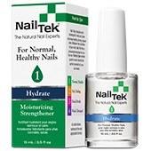 NailTek 1 Hydrate Strenghtener