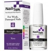 NailTek 4 Strenghtener Xtra
