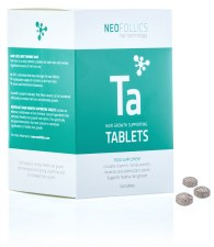 Neofollics Tablets 100pk