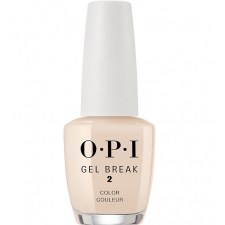 OPI Gel Too Tan-Talizing
