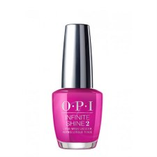 OPI I/S All Your Dreams In Ven