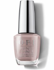 OPI I/S Berlin There Done That
