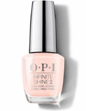 OPI I/S Bubble Bath