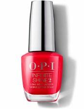 OPI I/S Cajun Shrimp