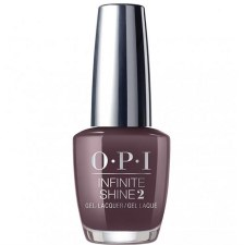 OPI I/S Chicago Champagn Toast