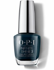 OPI I/S CIA = Colour Is Awesom