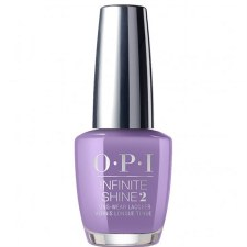 OPI I/S Do You Lilac It?