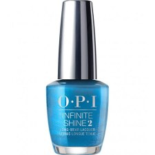 OPI I/S Do You Sea What I Sea