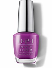 OPI I/S Neon Positive Vibes On