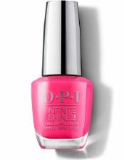 OPI I/S Neon V-I-Pink Passes
