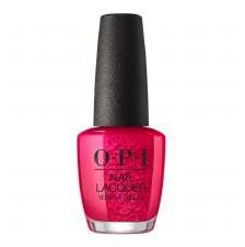 OPI Lac A Little Guilt Under