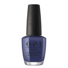 OPI Lac Nice Set of Pipes