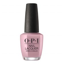 OPI Lac You've Got That Glas-G