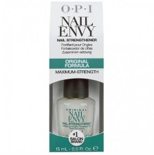 OPI Nail Envy Original H2CO Fr