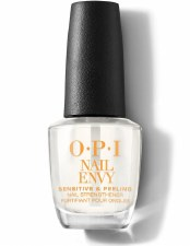 OPI Nail Envy Sensitive & Peel