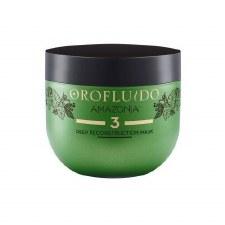 Orofluido Amazonia Mask 500ml