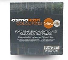 Osmo Ikon Meche Short 200pack