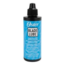 Oster Blade Lube Oil 118ml