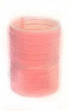 HT Cling Roll 44mm L Pink 12pk