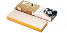 Procare Foam Wrap Gold 200pk