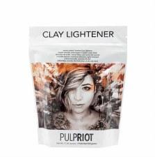PulpRiot Clay Lightener 500g