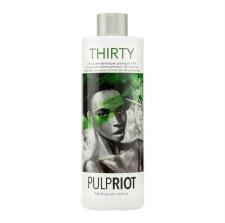 PulpRiot Developer 30v 1000ml