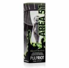 PulpRiot Semi Area 51 118ml