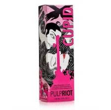 PulpRiot Semi Cupid 118ml