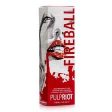 PulpRiot Semi Fireball 118ml