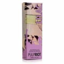 PulpRiot Semi Lilac 118ml