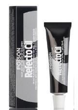 Refectocil #1 Pure Black Tint