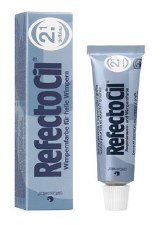 Refectocil #2.1 Deep Blue Tint