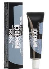 Refectocil #2 Blue Black Tint