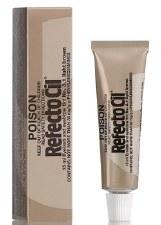 Refectocil #3.1 Light Bro Tint