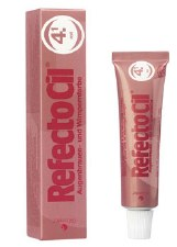 Refectocil #4.1 Red Tint