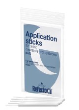 Refectocil App Stick White 10