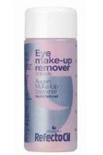 Refectocil Eye Makeup Rem pk